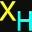 J-LOVE